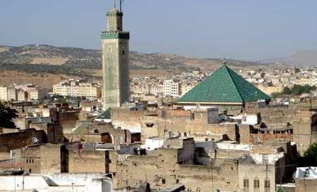 Pourquoi visiter la ville de Fès au Maroc ?